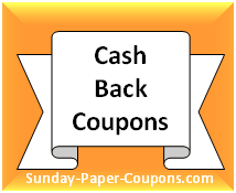Pampers coupons printable canada