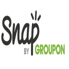 Snap by Groupon Grocery Shopping App