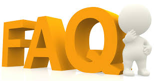 Couponing FAQ