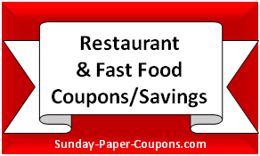 oregon sunday newspaper coupons
