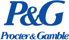 P&G - P and G Coupons